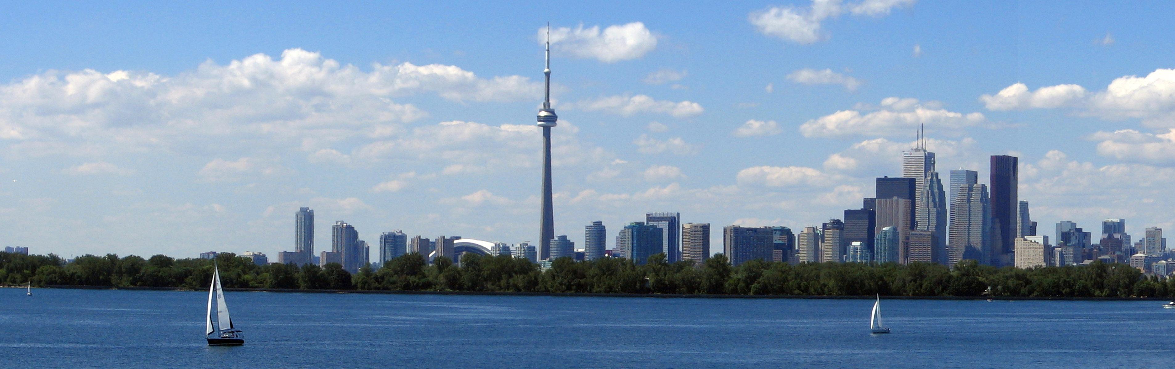 Toronto_skyline_tommythompsonpark