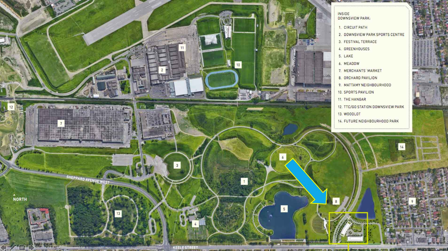 web_Map-Downsview